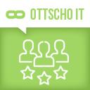Dynamische Kundengruppen via CustomerStreams
